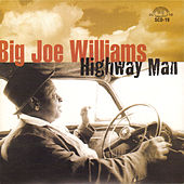 Play & Download Highway Man by Big Joe Williams | Napster