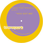 Play & Download You Got Me by Johann