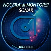 Play & Download Sonar by Nocera | Napster