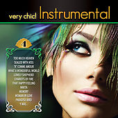 Play & Download Very Chic! Instrumental 4 by Various Artists | Napster