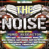 Play & Download The Collections Special Edition Puro Reggaeton by The Noise | Napster