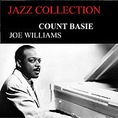 Play & Download Jazz Collection - Count Basie - Joe Williams by Joe Williams | Napster