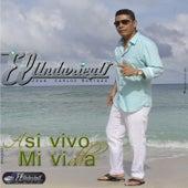 Play & Download Asi Vivo Mi Vida by Andariego | Napster