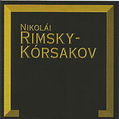 Play & Download Nikolái Rimsky - Kórsakov by Vienna Philharmonic | Napster