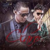 Play & Download Claro de Ti by Secreto | Napster