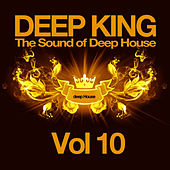 Play & Download Deep King Vol.10 by Various Artists | Napster