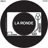 Play & Download La Ronde by Various Artists | Napster