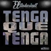 Play & Download Tenga Que Tenga by Andariego | Napster