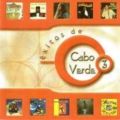 Êxitos de Cabo Verde 3 by Various Artists