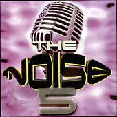 Play & Download The Noise 5 by The Noise | Napster