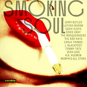 Play & Download Smoking Soul by Various Artists | Napster
