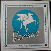 Play & Download Wennsa by Versus | Napster