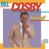 Himself by Bill Cosby