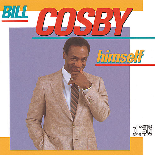 Play & Download Himself by Bill Cosby | Napster