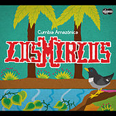 Play & Download Cumbia Amazonica by Los Mirlos | Napster