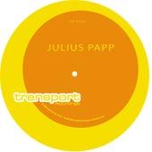 Play & Download Drum de Voodoo / Dyno-Mite by Julius Papp | Napster