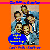 Play & Download The Drifters Selection by The Drifters | Napster