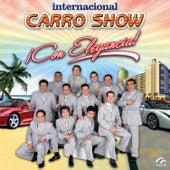 Play & Download Con Elegancia! by Internacional Carro Show | Napster