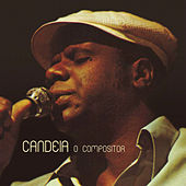 Candeia, O Compositor by Various Artists