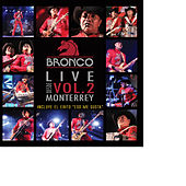 Play & Download Live Desde Monterrey, Vol. 2 by Bronco | Napster