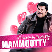 Ente Eshta Pranaya Ganangal Mammootty by Various Artists