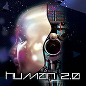 Play & Download Human 2.0 by Fernanbirdy | Napster