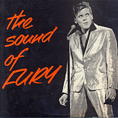 Play & Download The Sound of Fury by Billy Fury | Napster