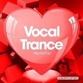 Love Vocal Trance, Vol. 4 - EP by Various Artists
