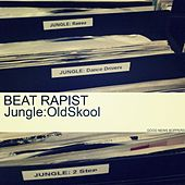 Play & Download Jungle:Oldskool - Single by Beat Rapist | Napster