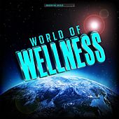 Play & Download World of Wellness by Various Artists | Napster