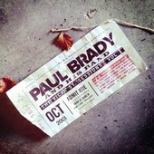 Play & Download The Vicar St. Sessions Vol. 1 by Paul Brady | Napster