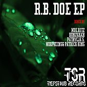 Play & Download Doe by R.B. | Napster