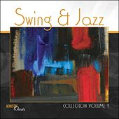 Play & Download Swing & Jazz Collection by Various Artists | Napster
