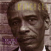 Sound Songs by Roscoe Mitchell