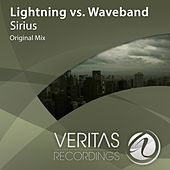 Sirius (Lightning vs. Waveband) by Lightning