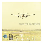 Play & Download Fields Without Fences by Oliver Schories | Napster