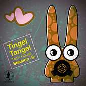 Tingel Tangel, Vol. 9 - Tech House Session by Various Artists