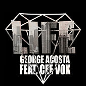 Diamond Life by George Acosta