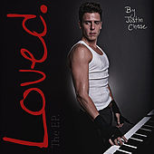 Play & Download Loved. by Justin Chase | Napster
