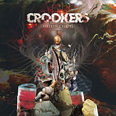 Play & Download Sixteen Chapel by Crookers | Napster
