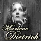 Play & Download Marlene Dietrich by Marlene Dietrich | Napster