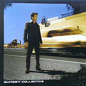 Play & Download Sunset Collective by Jimmy Sommers | Napster