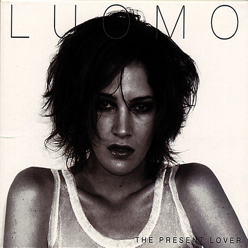 The Present Lover by Luomo