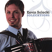 Play & Download Solecktions by Kevin Solecki | Napster