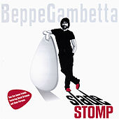 Slade Stomp by Beppe Gambetta