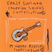 Early Summer Campfire Songs von Various Artists