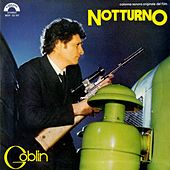 Play & Download Notturno (Colonna sonora originale del film