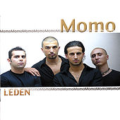 Play & Download Leden by Momo | Napster