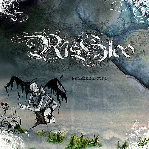 Play & Download Eidolon by RISHLOO | Napster