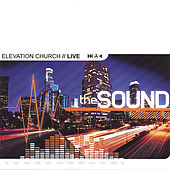 Play & Download The Sound by Elevation Church | Napster
